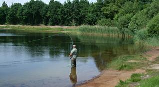 Beste Spielothek in Weser-Elbe Kanal finden